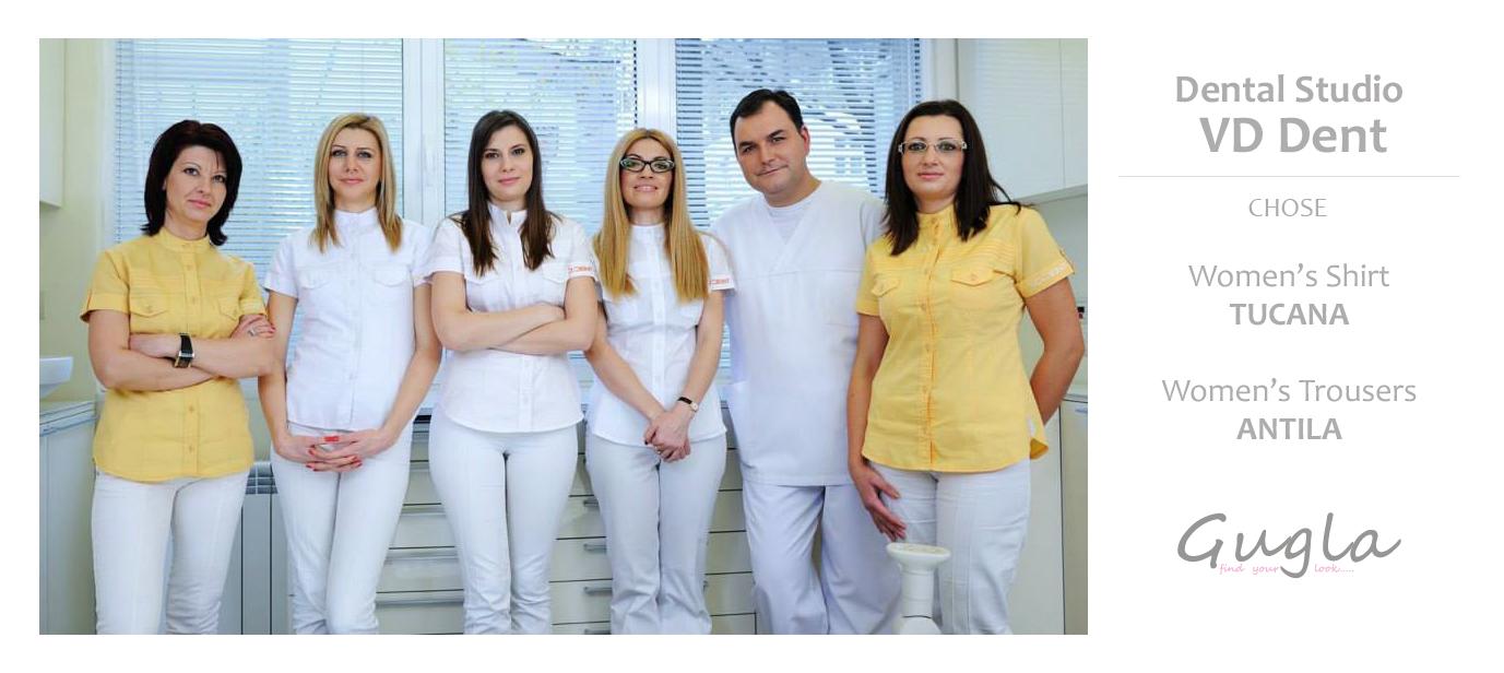 Cheap-Nursing-Scrubs-by-Gugla