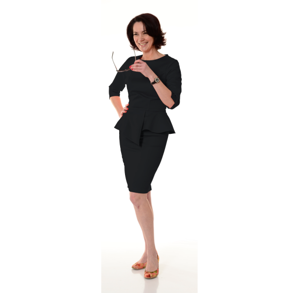 Dress-for-work-Lexis-Black