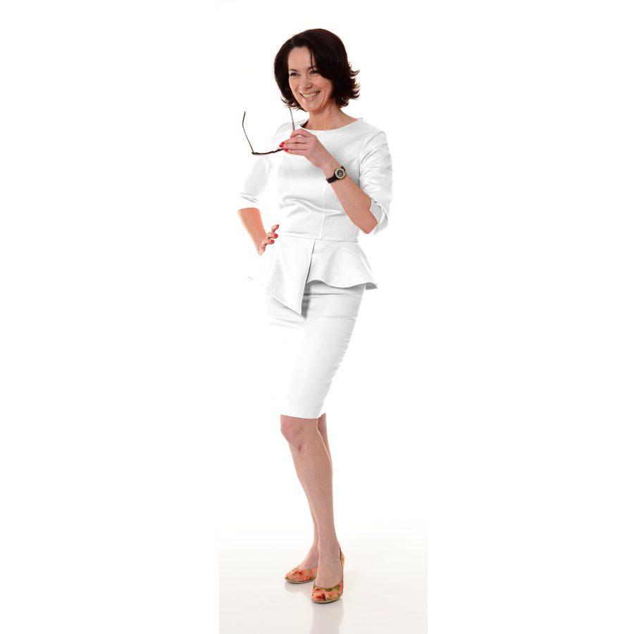 Dress-for-work-Lexis-White