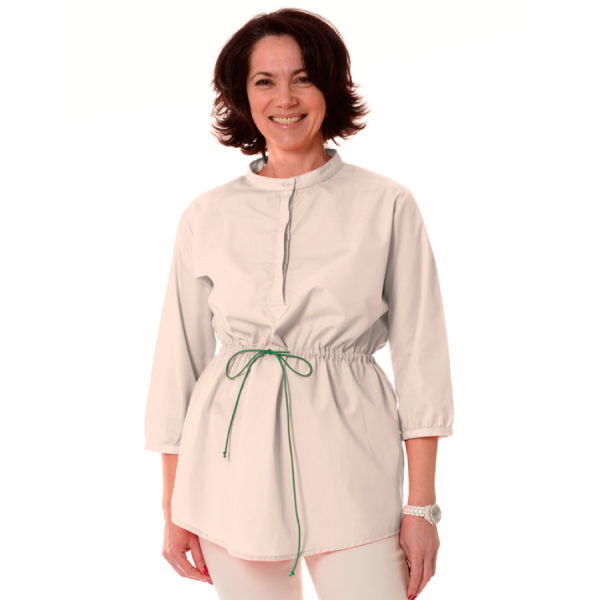 Embroidered-Medical-Tunic-Andromeda-Stone