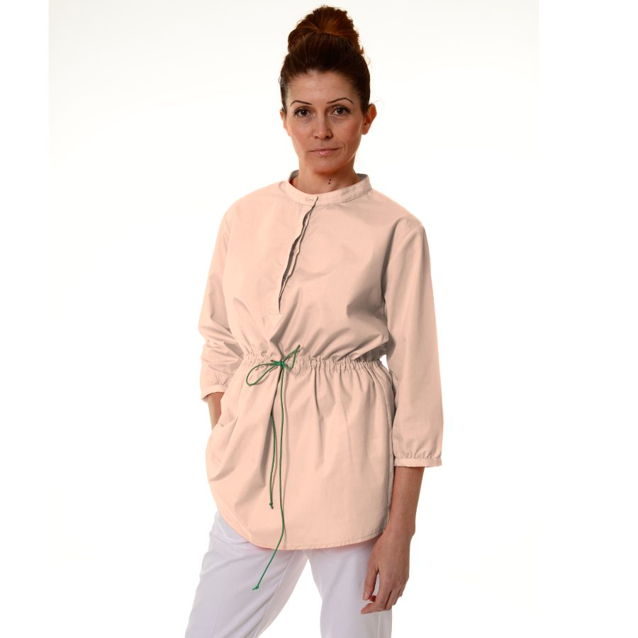 Ladies-Tunics-for-Work-Andromeda-Stone