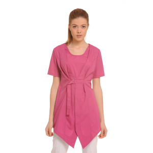 Medical-Tunic-Lira-Pink