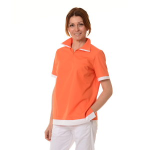 https://www.guglauniforms.com/wp-content/uploads/2014/12/Medical-Tunic-Puppis-Orange.png