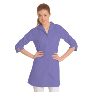 Lab-Coat-for-Women-Hydra-Purple