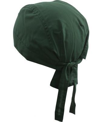 Medical-Hat-MB041-dark-green
