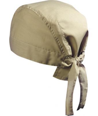 Medical-Hat-MB041-khaki