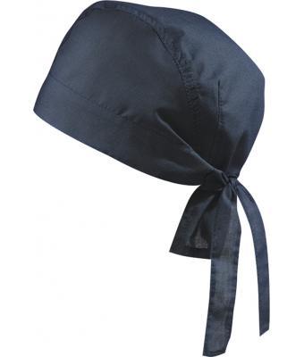 Medical-Hat-MB041-navy