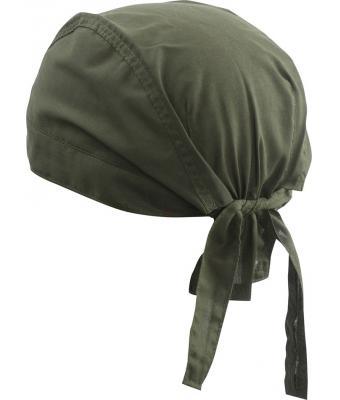 Medical-Hat-MB041-olive