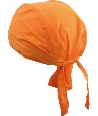 Medical-Hat-MB041-orange