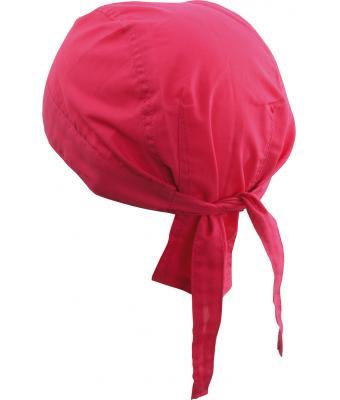 Medical-Hat-MB041-pink