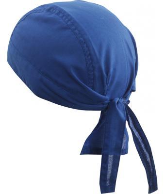 Medical-Hat-MB041-royal