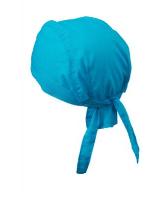 Medical-Hat-MB041-turquoise