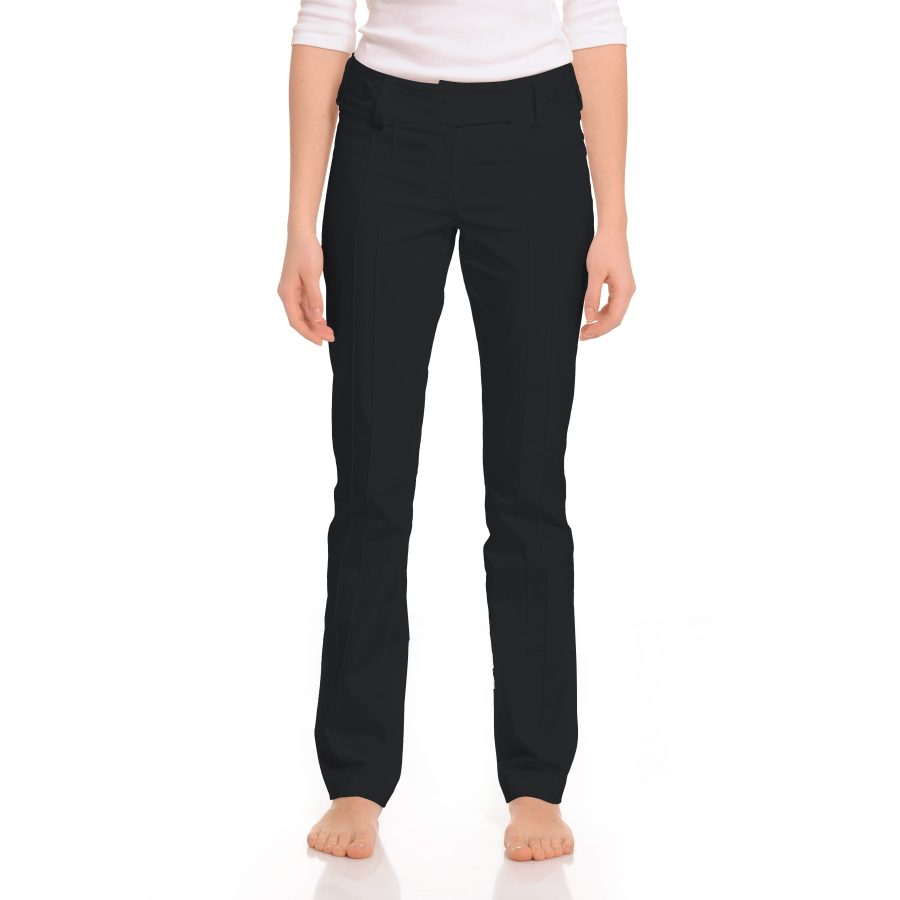 Medical-Trousers-Antila-Black
