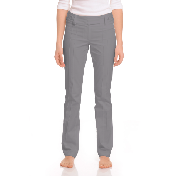 Medical-Trousers-Antila-Grey