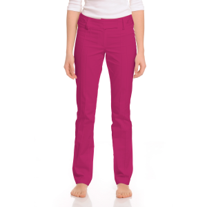 Medical-Trousers-Antila-Red
