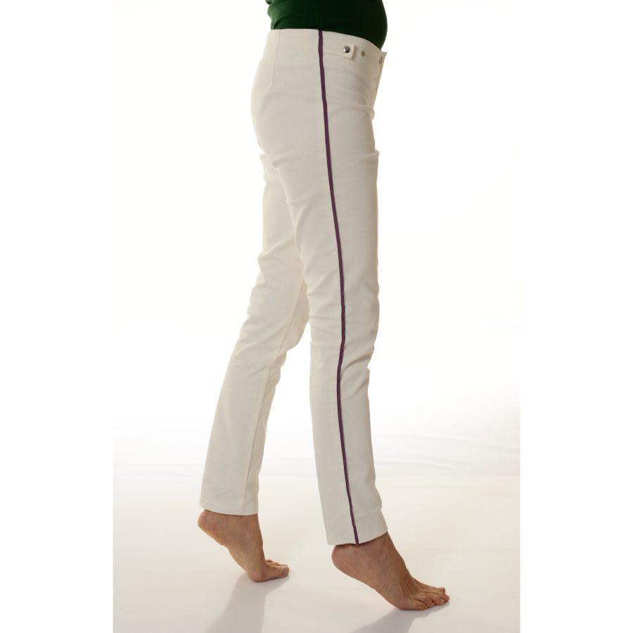 Medical-Trousers-Octans-White-Aubergine-Edge