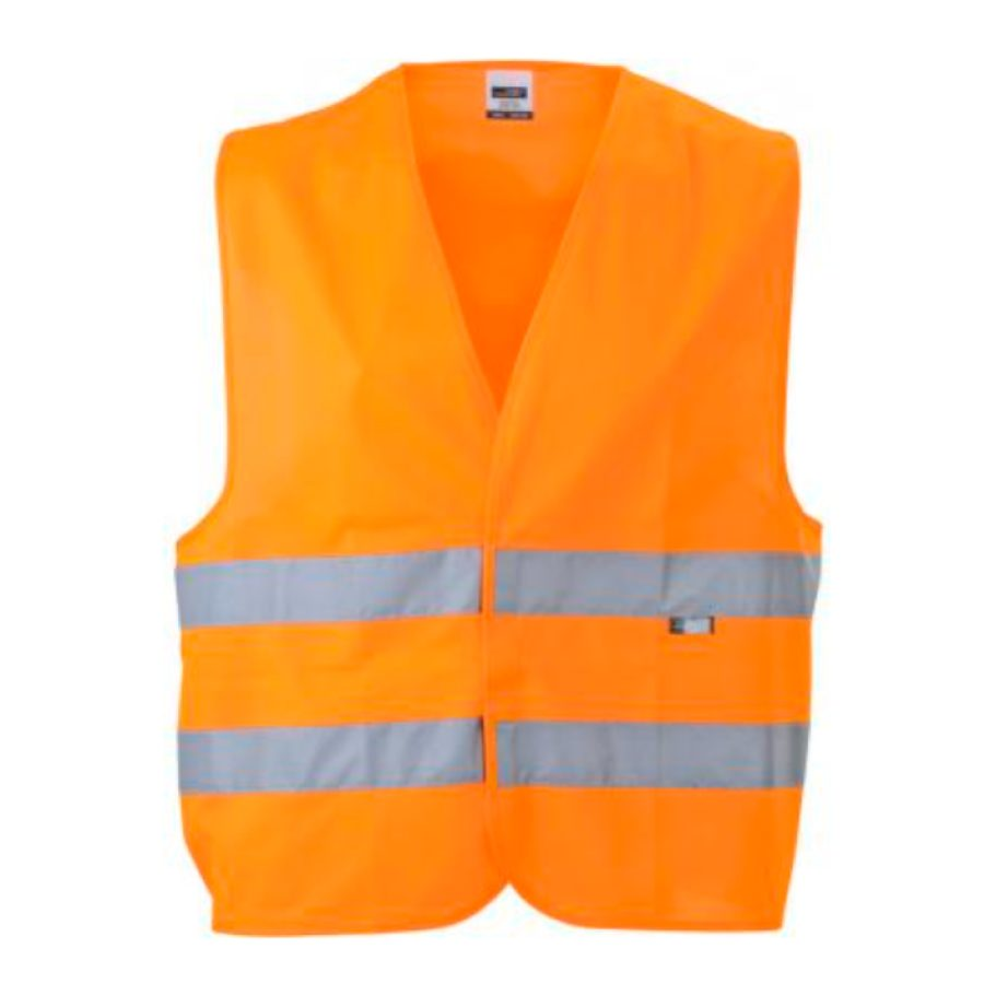 Safety-Vest-orange