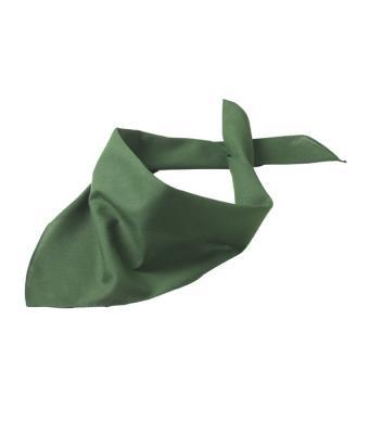 Triangular-Scarf-MB6524-dark-green