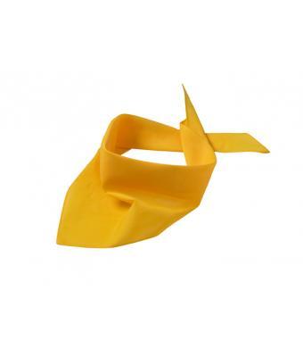 Triangular-Scarf-MB6524-gold-yellow