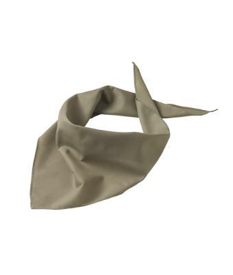 Triangular-Scarf-MB6524-khaki