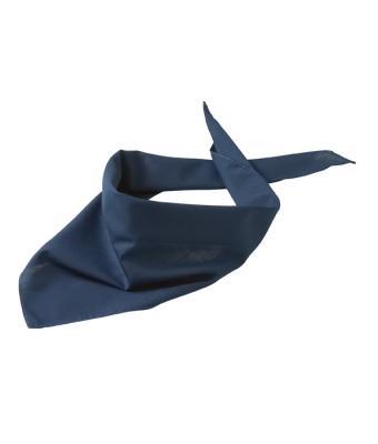Triangular-Scarf-MB6524-navy