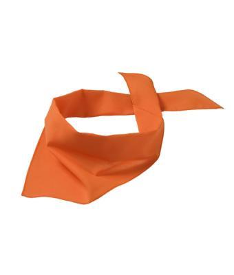 Triangular-Scarf-MB6524-orange