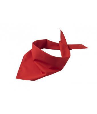 Triangular-Scarf-MB6524-red