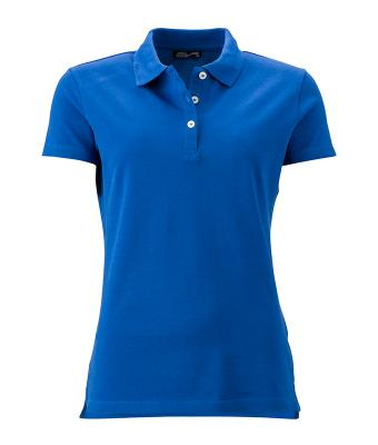 Women-Polo-Shirt-Royal-T-Shirt-JN-356-1
