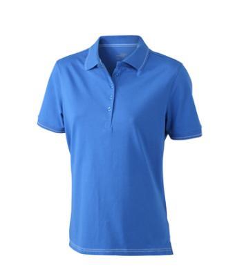 Women-Polo-Shirt-Royal-T-Shirt-JN-568-1