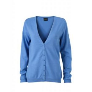 Womens-Cardigan-JN660-glacier-blue-1