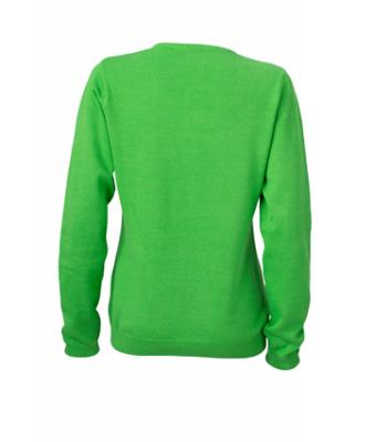 Womens-Cardigan-JN660-green-2