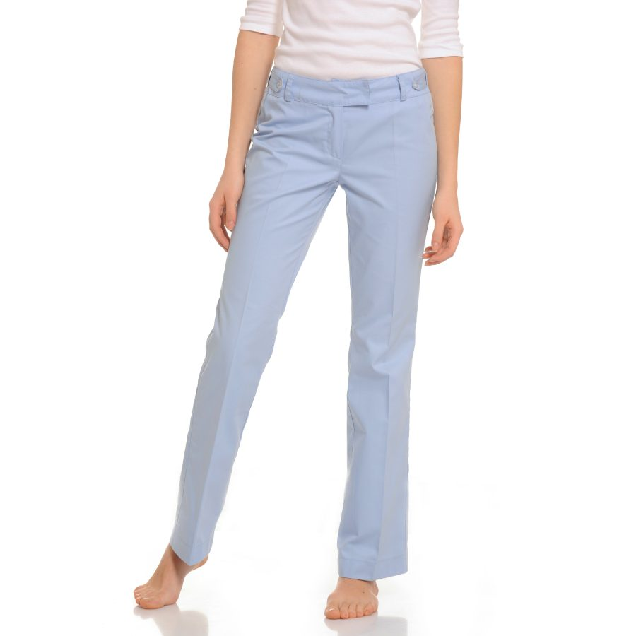 Womens-Medical-trousers-Sagitta-Blue