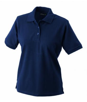 Womens-Polo-Shirt-Petrol-T-Shirt-JN-071-1