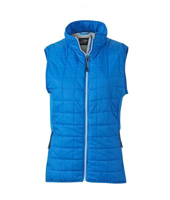 Womens-Sleeveless-Jacket-JN1113-cobalt-1