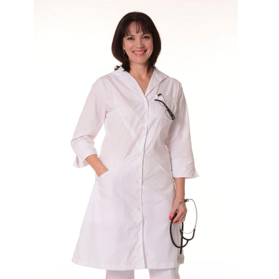 Womens-White-Coat-Hydra-Medic-2