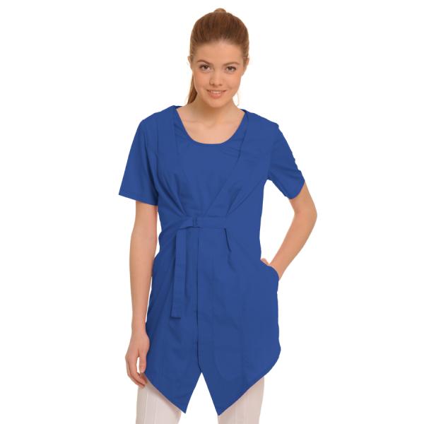 Womens-Work-Tinic-Lira-Blue