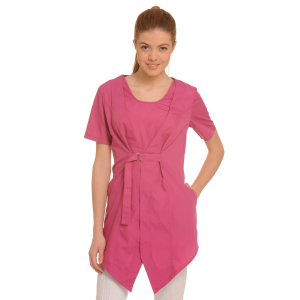 Womens-Work-Tinic-Lira-Pink