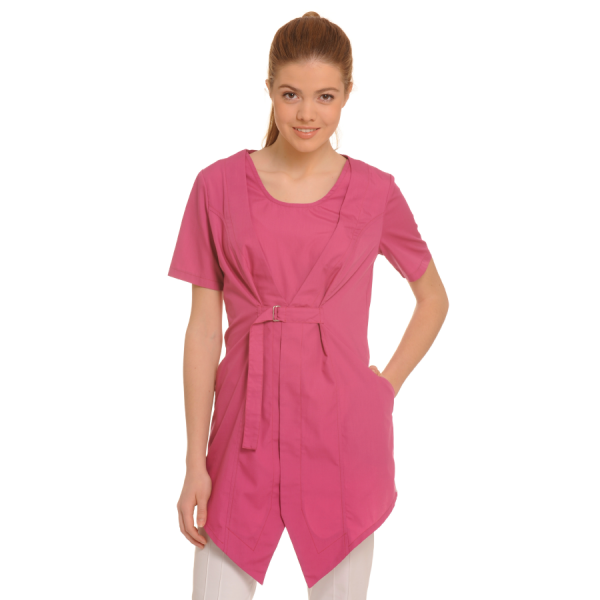 Womens-Work-Tinic-Lira-Pink