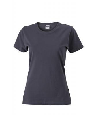Womens-t-shirt-Graphite-T-Shirt-JN-971-1