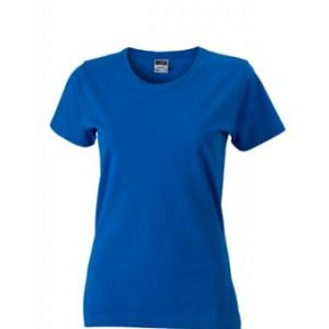 Womens-t-shirt-Royal-T-Shirt-JN-971-1