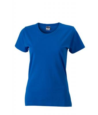 Womens-t-shirt-Royal-T-Shirt-JN-971-1