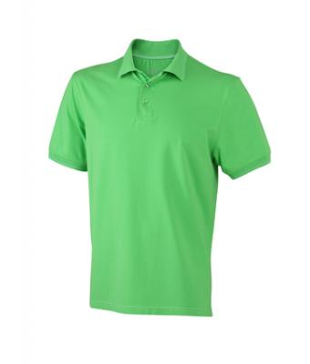 JN569-lime-green_white