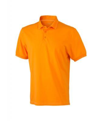 JN569-orange_white