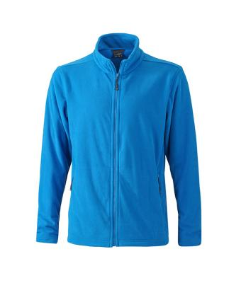 Mens-Fleece-Jacket-JN766-cobalt-1
