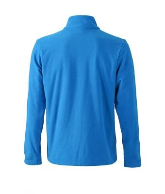 Mens-Fleece-Jacket-JN766-cobalt-2