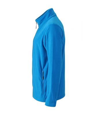 Mens-Fleece-Jacket-JN766-cobalt-3