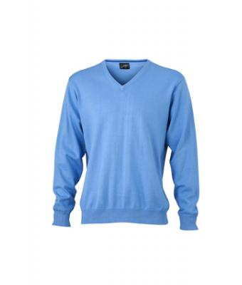 Mens-Sweater-JN659-glacier-blue-1