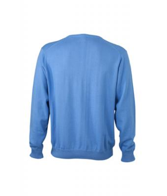 Mens-Sweater-JN659-glacier-blue-2