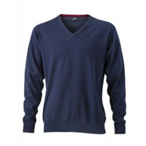 Mens-Sweater-JN659-navy
