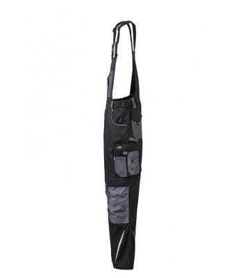 Overalls-Black-JN833-3